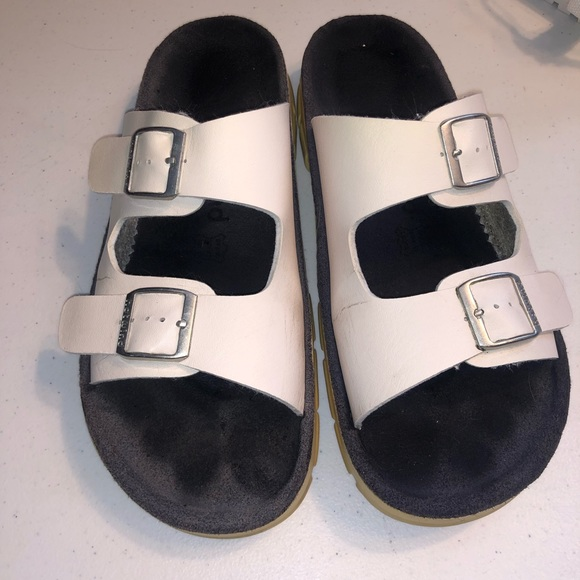 hotwind Shoes | Hot Wind Slides Size 85